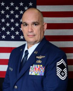 Charles Ramirez